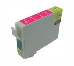 103 Compatible High Capacity Magenta Ink for Epson